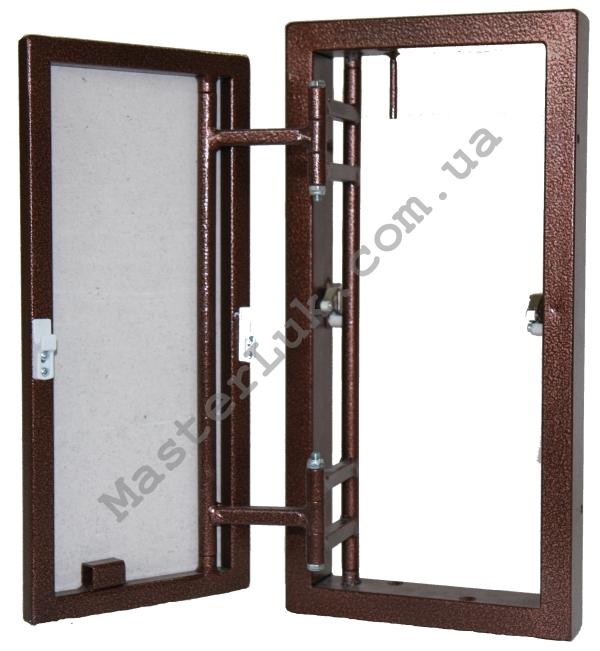 невидимые дверцы для плитки купить